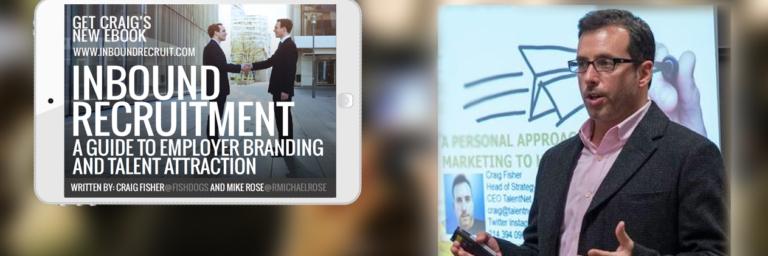 Craig_Fisher_Inbound_Recruitment_Tw_banner